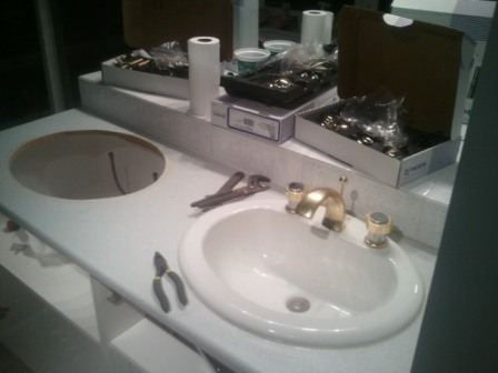 Plumbing Coquitlam Sinks Vancouver Faucets Tub Shower Toilet