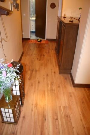 Laminate Flooring Remove Adhesive Laminate Flooring